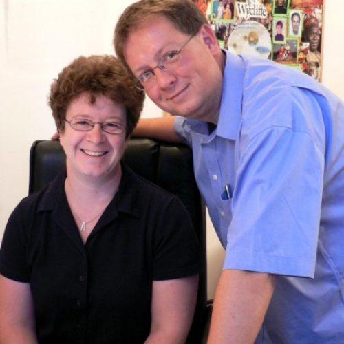 Helen weboldalra