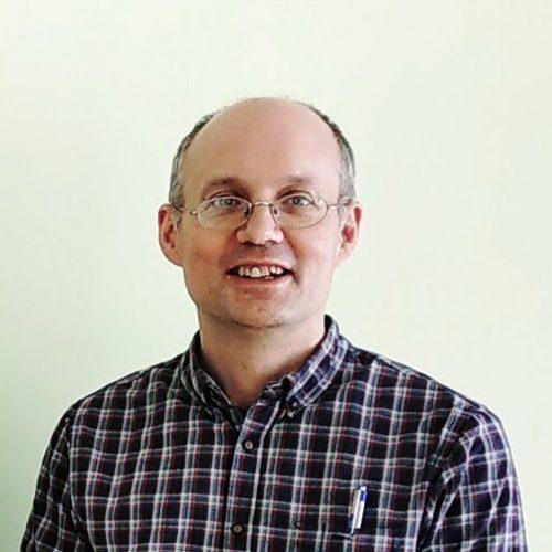 Martin_weboldalra